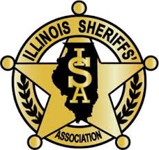 IL Sheriff's Association